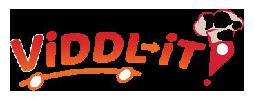 VIDDL-IT